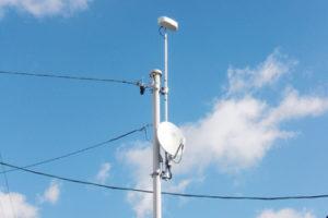 <br /> <b>Warning</b>:  Illegal string offset 'alt' in <b>/home/csj1198/hamamatsu-koyo.biz/public_html/wp/wp-content/themes/koyo/page-facility.php</b> on line <b>107</b><br /> h